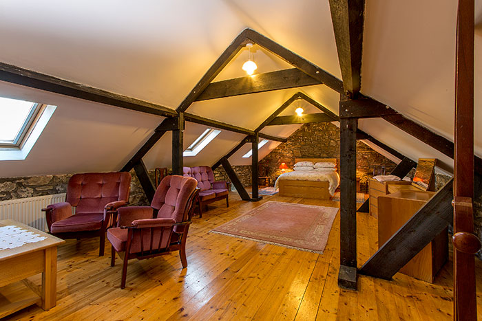 Wilde Cottage Retreat €450- €580 per week,Holiday Cottage Ireland