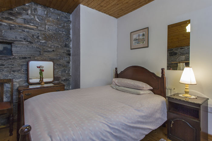 Killure Lodge €400-€600 per week,Vacation Rental Ireland